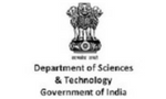Department of science & Technology - Saral Designs