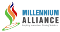 Millennium Alliance - Saral Designs