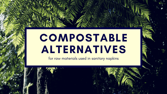 Compostable Alternatives