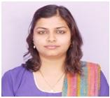 Author: Manglika Tripathi